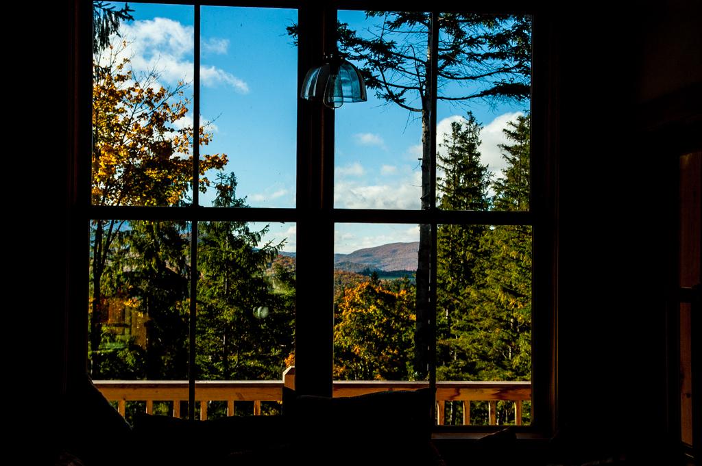 window Ca_